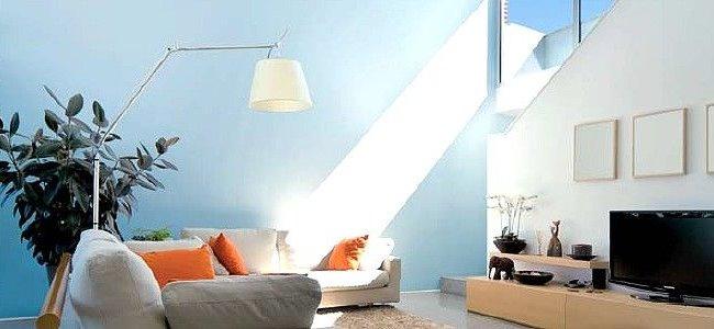 claus hansen malereibetrieb gmbh itzehoe home. Black Bedroom Furniture Sets. Home Design Ideas